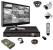 оборудование-для-систем-видеонаблюдения