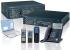IP-АТС-Panasonic-KX-NCP500