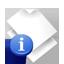 check_status_icon